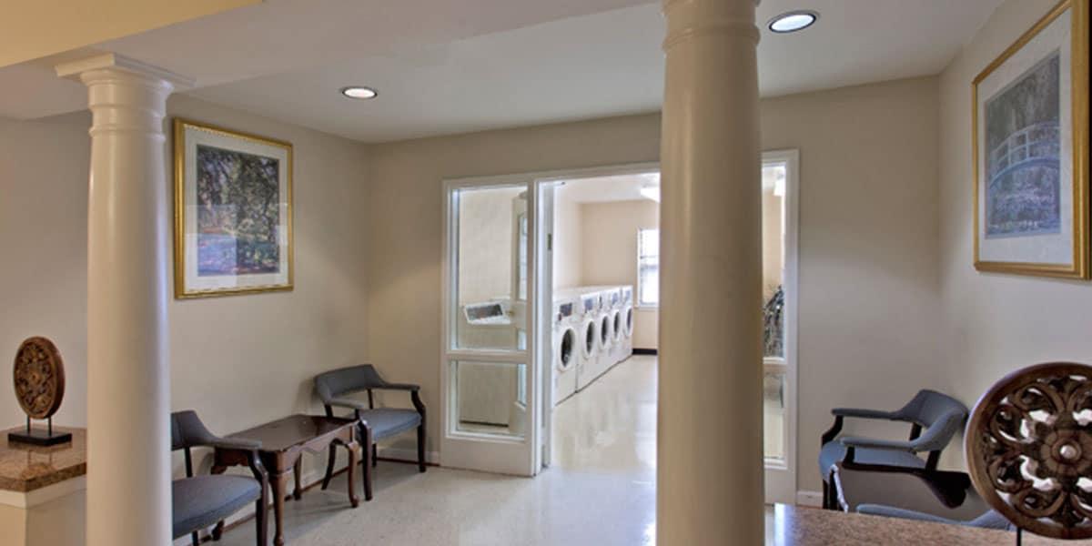 Senior Apartment Community in Fort Washington, MD - Woodside